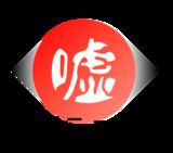 Usonews logo new 2.png