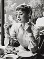 Audrey smoking.png